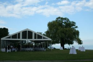 clearspan-tent-rental-in-oakland county michigan