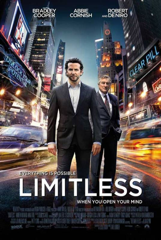 Tent rental for Limitless movie production in Michigan