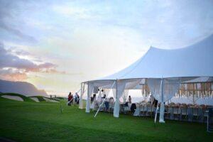 sailcloth tents detroit MI