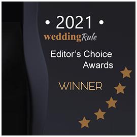 wedding-rule-badge-2021